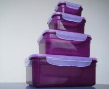 Meal-Prep: Vorteile und Nachteile vom Vorkochen in einer Diät