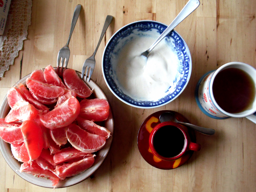 Low-Carb-Veggie-Diät #7: Kohlenhydrat-Entzug_Beitragsbild